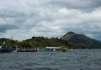 Taal Volcano and Lake – Travel Guide