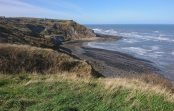 The Cleveland Way – Runswick Bay to Staithes
