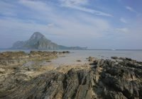 El Nido, Palawan – Travel Guide