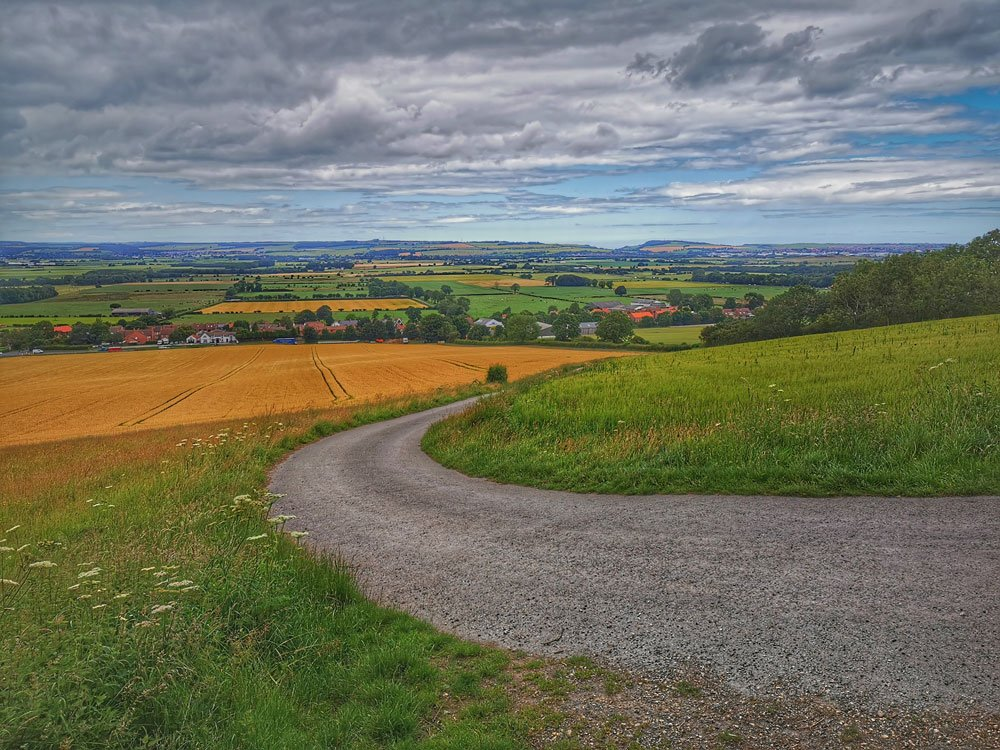 track-to-staxton
