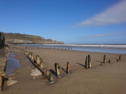 Sandsend to Runswick Bay 1