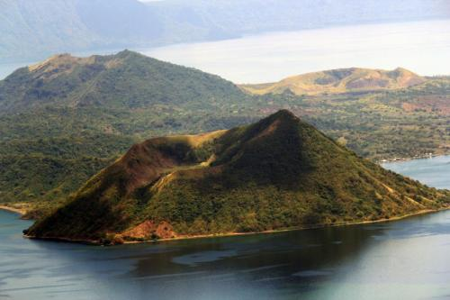 taal-volcano-in-the-philippines